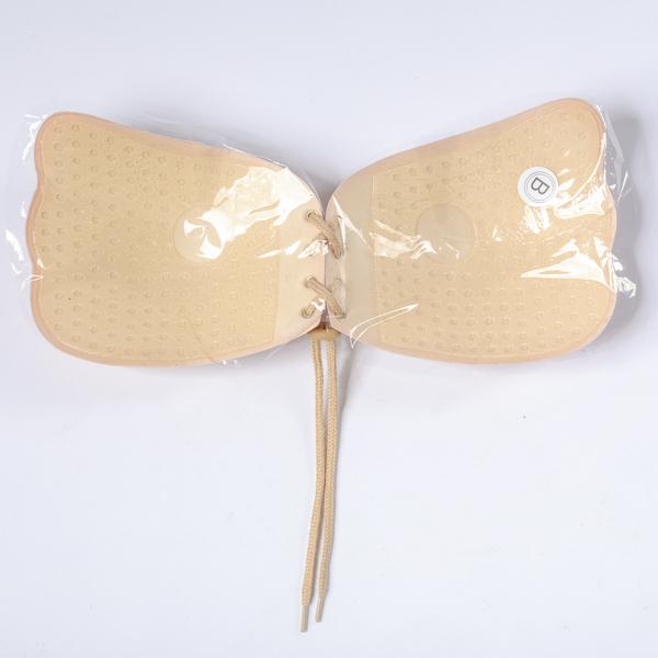 Ma lingerie fine By Leonce Remonte sein bra invisible