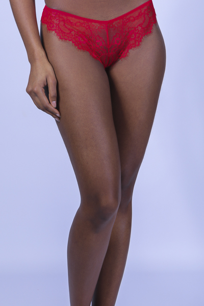 Ma lingerie fine By Leonce Shorty Dolly Doll
