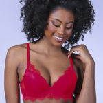 Soutien-gorge Dolly-Doll