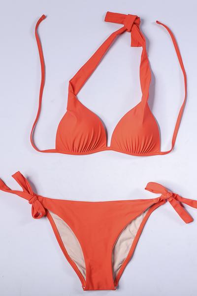 Ma lingerie fine By Leonce Maillot de bain Adama