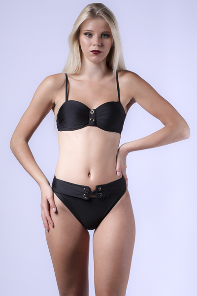 Ma lingerie fine By Leonce Maillot de bain Jennyfer