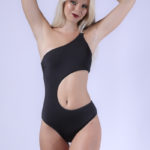 Maillot de bain femme monokini Sirena