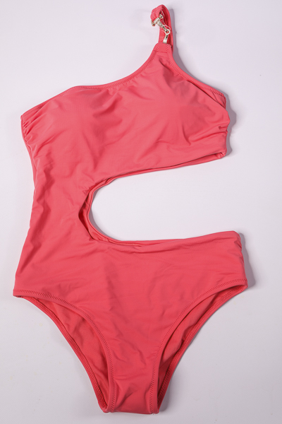 Ma lingerie fine By Leonce Monokini Sirena