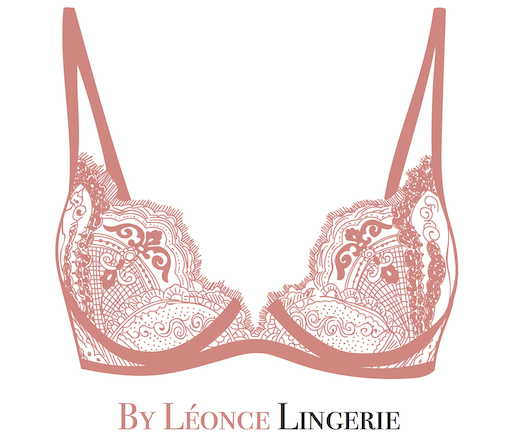 Ma lingerie fine by Leonce
